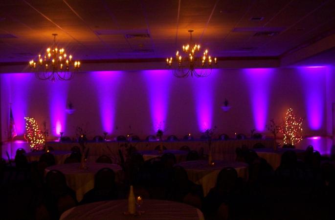wedding-uplighting.jpg